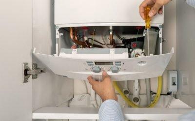 Basic Tips For Safe Heater Maintenance